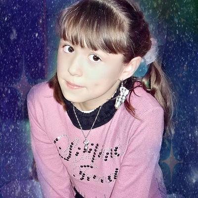 Линария Хафизова, 6 марта 1999, id122221577