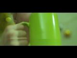 С Новым Голодом! - трейлер короткометражного фильма (2017), реж. Molly Metaphora.