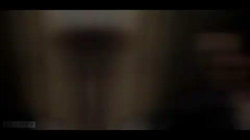 Riverdale Ривердейл Archie Andrews Арчи Эндрюс Betty Cooper Бетти Купер vine