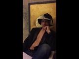 Ливан Соболев (ПЭХ') - ЕДИНСТВО МИРА! (стихотворение)