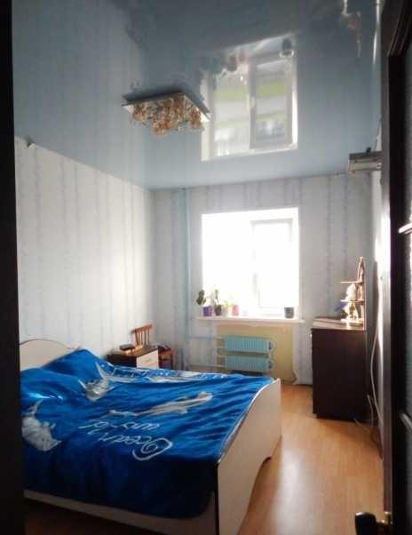 купить квартиру Лебедева 1