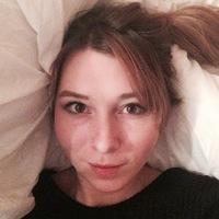 Мария Мигунова