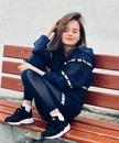 Алиса Кожикина фото #40