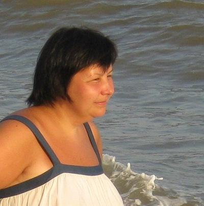Нина Зевина, 2 июля , Москва, id13864141