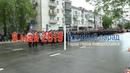 9 Мая 2019 Военный парад в городе герое Новороссийск