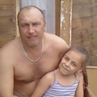 Мишаня Потылицын, 10 июля , Красноярск, id207365363