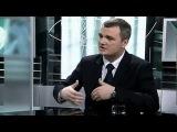 Александр Соколов прямой эфир 5 канал