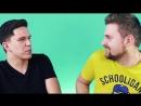 [Макс Брандт] ПОПРОБУЙ НЕ ЗАПИВАТЬ ЧЕЛЛЕНДЖ / ДИМА МАСЛЕННИКОВ