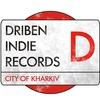 Driben Records - Студия звукозаписи