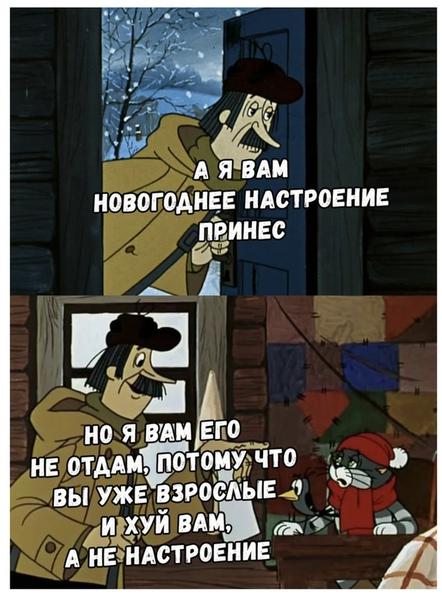 Фото №456260113 со страницы Насти Михеевой