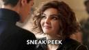 Gotham 5x03 Sneak Peek Penguin, Our Hero (HD) Season 5 Episode 3 Sneak Peek