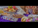 Свадебный клип Ивана и Дианы