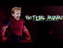 Hotline Miami 2 3 Фрай и дзен