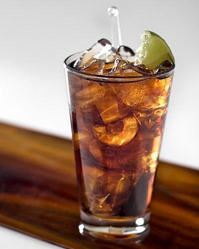 Image result for кока-кола со льдом