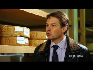 On nest pas sorcier - fromages