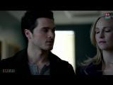The.Vampire.Diaries.S05 (12-22)