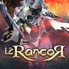 L2Rancor.pro Interlude+ PvP x100 000
