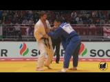 AMAZING SKILLS of South Korean Judo Team 2018 #bjf_judo