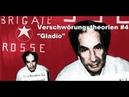 Verschwörungstheorien 4 Gladio mit Claire Schieffer und Dirk Pohlmann