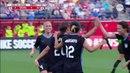 GOAL: Sam Kerr's second goal vs. Orlando