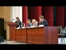 Минина Т В Основные направления и особенности деятельности МАК по аттестации АСС Ф и спасателей в вопросах и ответах
