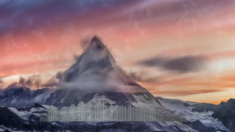 7D - Whence We Send (Progressive Rock, Art rock, Ambient)
