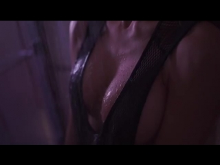 Девочка - пожар (порно, секс, эротика, попка, booty, anal, анал, сиськи, boobs, brazzers)