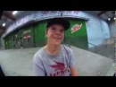 The Berrics - IT TAKES TWO with The Brunners !!!