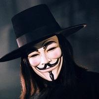 avatar_ErroZiya