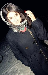 Marianna Silchenko, 20 февраля 1992, Кременчуг, id140569041