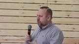 04.03.2018 п. А. Лукьянов - Мир, жизнь и душа