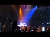 Armin Only Intense @ Kiev [28-12-2013]This Is What It Feels Like [Live by Trevor Guthrie]
