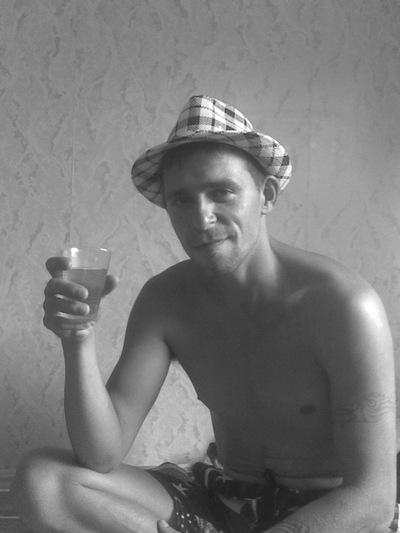 Tolick Bobarykin, 24 января 1988, Сосногорск, id71065305