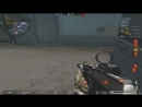 [WarFace] Самое эпичное Frag Movies Warface[1]