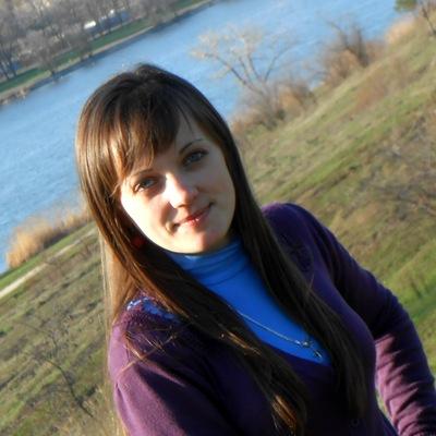 Alina Seuta, 8 декабря 1999, Москва, id221832198