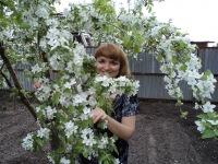 Наталья Белозёрова, 30 апреля , Луганск, id148032875