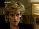 Diana The People's Princess 1997
