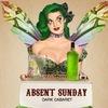 Absent Sunday 27.05.2013 Вермель
