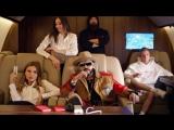 Тимати feat. Егор Крид - Гучи [Пацанам в динамики RAP ▶|Новый Рэп|]