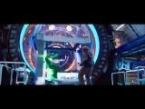 Лига справедливости (2015/HD) - полная версия фильма