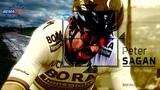 Bemancio - Paris-Roubaix 2018 Spanish Rap DEP Goolaerts