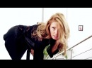 Sexy girl ☆ Красотка ☆ Vimeo ☆ 720 HD
