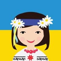 Марина Сабанская