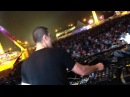 Astrix @ Playground Curitiba/Brazil 2012