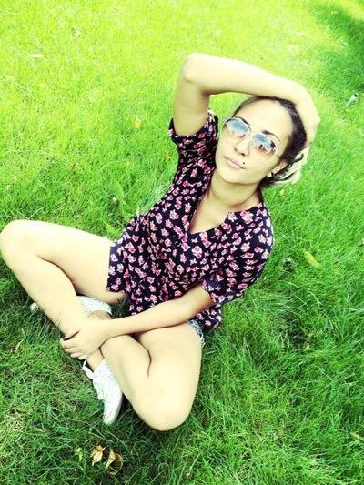 Alina Rainbow, 20 июля 1994, Киев, id143487434