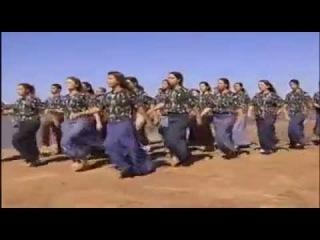 [HINO] Ao Passar o Jordão - Conjunto (Recanto-da-Fé)