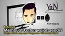 Tutorial Membuat Kartun Wajah Sendiri Menggunakan Macromedia Flash 8 2 2 3