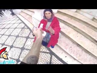 Robin Hood [Sparta Video]