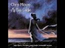 Chris Moon - My Magic Carillon (Vocal Mix) (BCR 792)