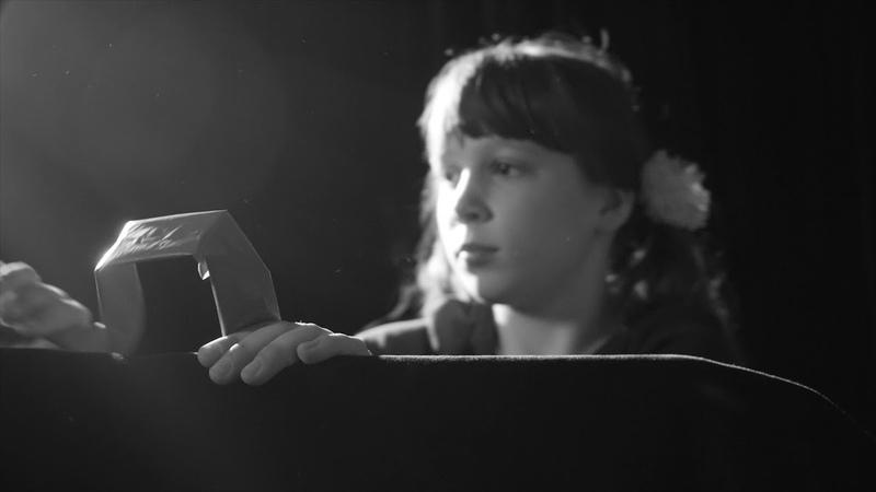 Муха Цокотуха Музыкальный проект От эскиза до спектакля